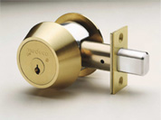 New York-Locksmith-Service